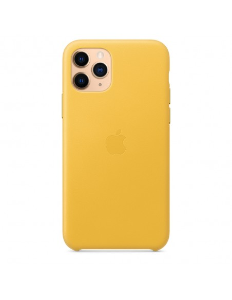 apple-mwya2zm-a-matkapuhelimen-suojakotelo-14-7-cm-5-8-suojus-keltainen-6.jpg