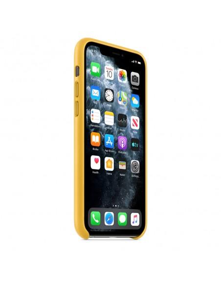 apple-mwya2zm-a-matkapuhelimen-suojakotelo-14-7-cm-5-8-suojus-keltainen-7.jpg