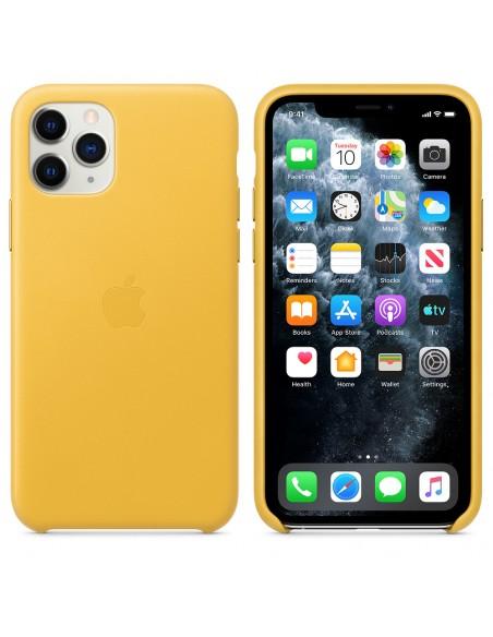 apple-mwya2zm-a-matkapuhelimen-suojakotelo-14-7-cm-5-8-suojus-keltainen-8.jpg