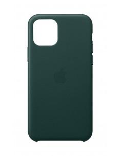 apple-mwyc2zm-a-matkapuhelimen-suojakotelo-14-7-cm-5-8-suojus-vihrea-1.jpg