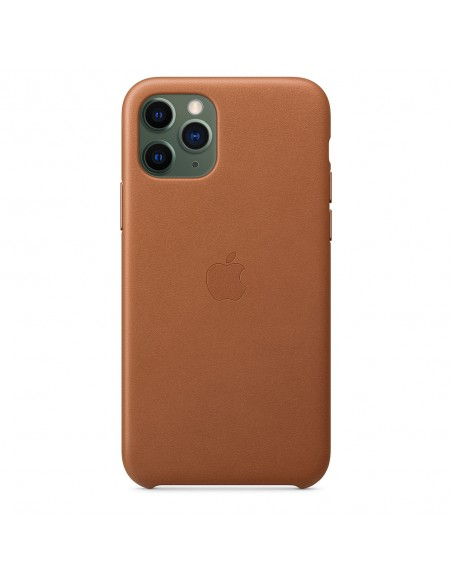 apple-mwyd2zm-a-mobile-phone-case-14-7-cm-5-8-cover-brown-4.jpg