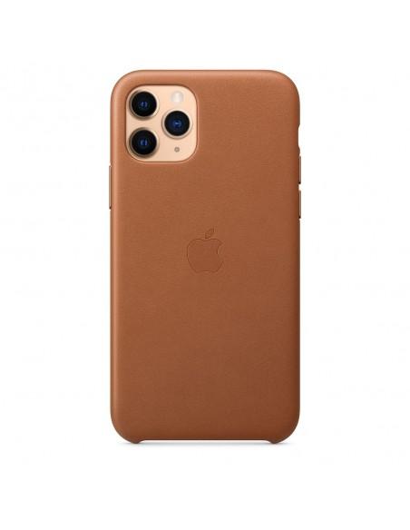 apple-mwyd2zm-a-mobiltelefonfodral-14-7-cm-5-8-omslag-brun-5.jpg