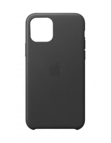 apple-mwye2zm-a-matkapuhelimen-suojakotelo-14-7-cm-5-8-suojus-musta-1.jpg