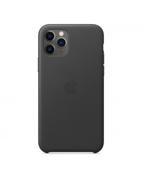 apple-mwye2zm-a-matkapuhelimen-suojakotelo-14-7-cm-5-8-suojus-musta-2.jpg