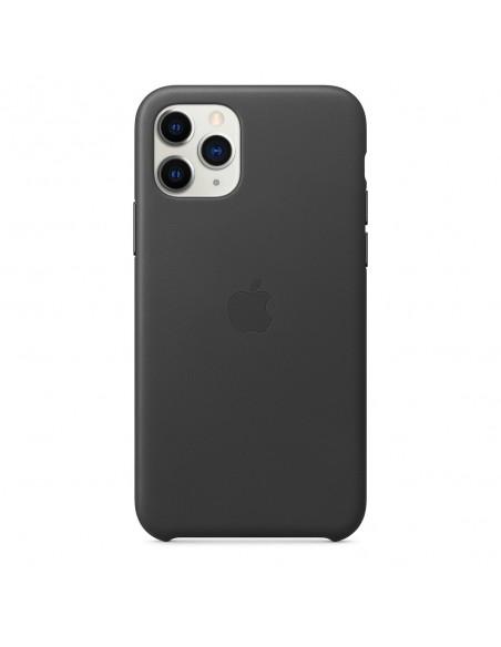 apple-mwye2zm-a-matkapuhelimen-suojakotelo-14-7-cm-5-8-suojus-musta-3.jpg