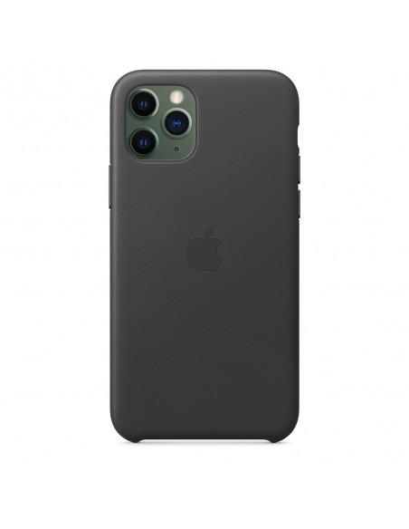apple-mwye2zm-a-mobile-phone-case-14-7-cm-5-8-cover-black-4.jpg