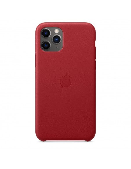 apple-mwyf2zm-a-mobile-phone-case-14-7-cm-5-8-cover-red-2.jpg