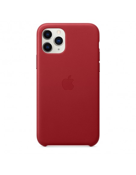 apple-mwyf2zm-a-matkapuhelimen-suojakotelo-14-7-cm-5-8-suojus-punainen-3.jpg