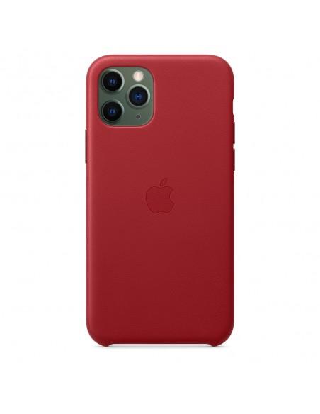 apple-mwyf2zm-a-matkapuhelimen-suojakotelo-14-7-cm-5-8-suojus-punainen-4.jpg