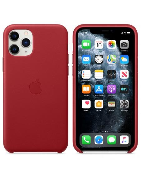 apple-mwyf2zm-a-mobiltelefonfodral-14-7-cm-5-8-omslag-rod-7.jpg