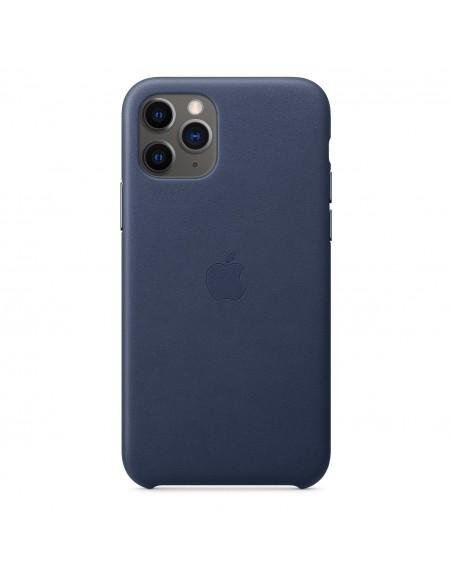 apple-mwyg2zm-a-matkapuhelimen-suojakotelo-14-7-cm-5-8-suojus-sininen-2.jpg