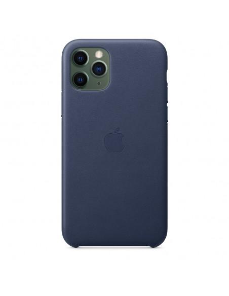 apple-mwyg2zm-a-matkapuhelimen-suojakotelo-14-7-cm-5-8-suojus-sininen-4.jpg