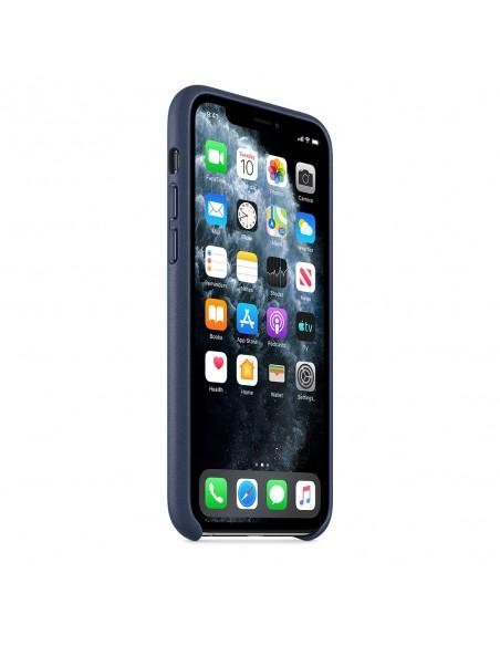 apple-mwyg2zm-a-mobiltelefonfodral-14-7-cm-5-8-omslag-bl-6.jpg