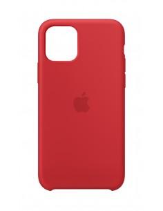 apple-mwyh2zm-a-mobiltelefonfodral-14-7-cm-5-8-omslag-rod-1.jpg