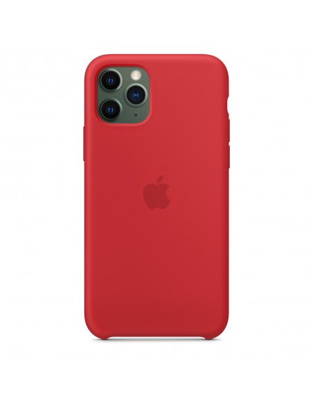 apple-mwyh2zm-a-mobile-phone-case-14-7-cm-5-8-cover-red-4.jpg
