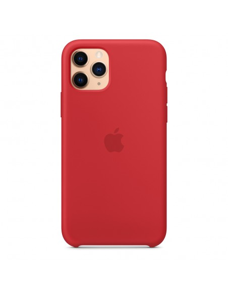 apple-mwyh2zm-a-mobile-phone-case-14-7-cm-5-8-cover-red-5.jpg