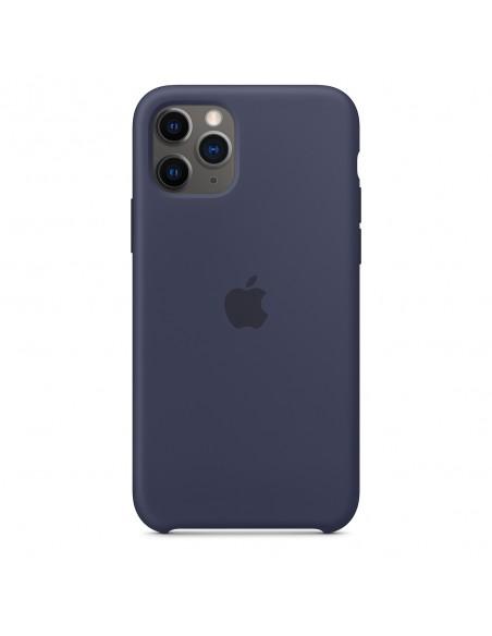 apple-mwyj2zm-a-mobiltelefonfodral-14-7-cm-5-8-omslag-bl-2.jpg