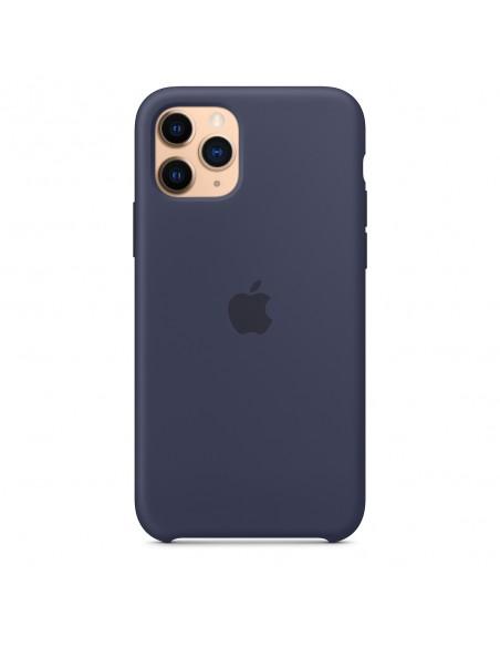 apple-mwyj2zm-a-mobiltelefonfodral-14-7-cm-5-8-omslag-bl-5.jpg