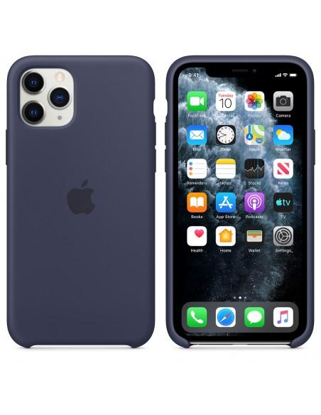 apple-mwyj2zm-a-mobiltelefonfodral-14-7-cm-5-8-omslag-bl-7.jpg