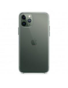 apple-mwyk2zm-a-mobile-phone-case-14-7-cm-5-8-cover-transparent-1.jpg