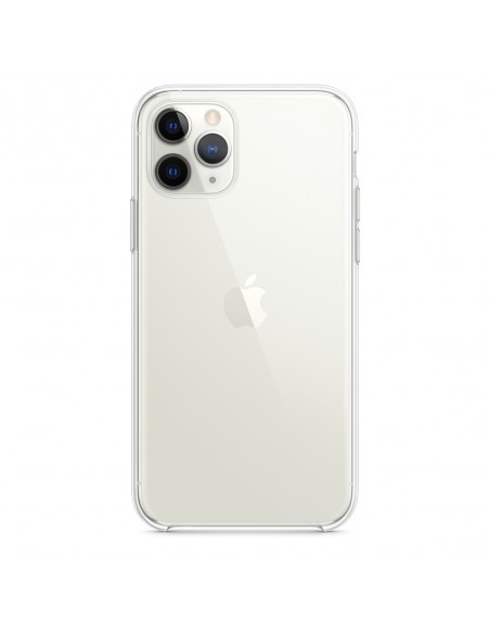 apple-mwyk2zm-a-mobile-phone-case-14-7-cm-5-8-cover-transparent-2.jpg
