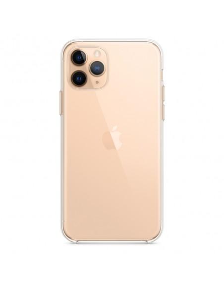 apple-mwyk2zm-a-mobile-phone-case-14-7-cm-5-8-cover-transparent-4.jpg