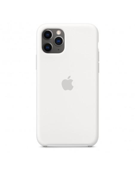 apple-mwyl2zm-a-mobiltelefonfodral-14-7-cm-5-8-omslag-vit-2.jpg