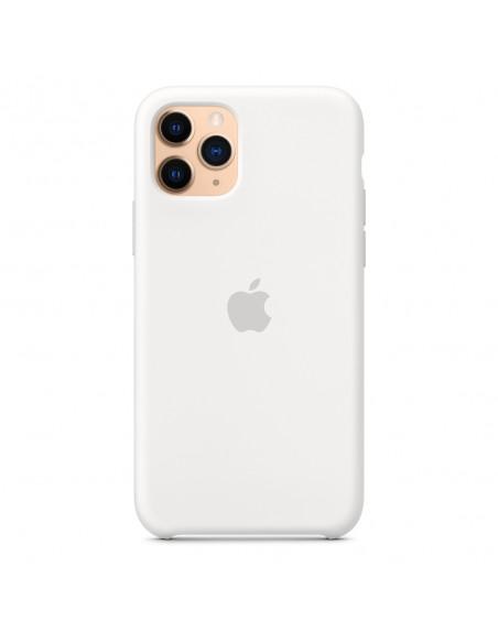 apple-mwyl2zm-a-mobiltelefonfodral-14-7-cm-5-8-omslag-vit-5.jpg