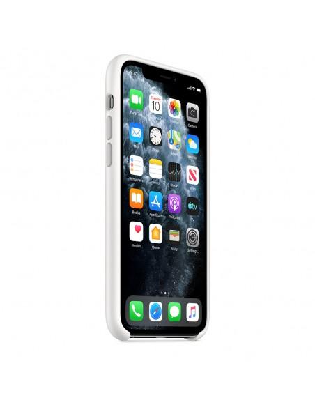 apple-mwyl2zm-a-mobiltelefonfodral-14-7-cm-5-8-omslag-vit-6.jpg