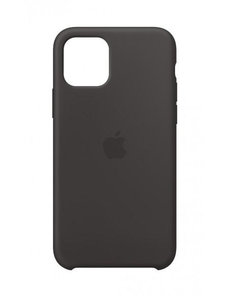 apple-mwyn2zm-a-matkapuhelimen-suojakotelo-14-7-cm-5-8-suojus-musta-1.jpg