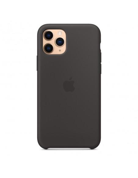 apple-mwyn2zm-a-matkapuhelimen-suojakotelo-14-7-cm-5-8-suojus-musta-5.jpg