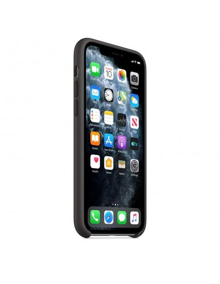 apple-mwyn2zm-a-mobiltelefonfodral-14-7-cm-5-8-omslag-svart-6.jpg