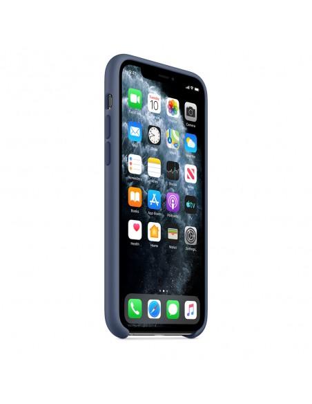 apple-mwyr2zm-a-mobile-phone-case-14-7-cm-5-8-cover-blue-6.jpg