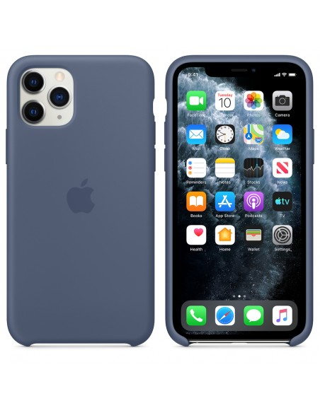 apple-mwyr2zm-a-mobiltelefonfodral-14-7-cm-5-8-omslag-bl-7.jpg