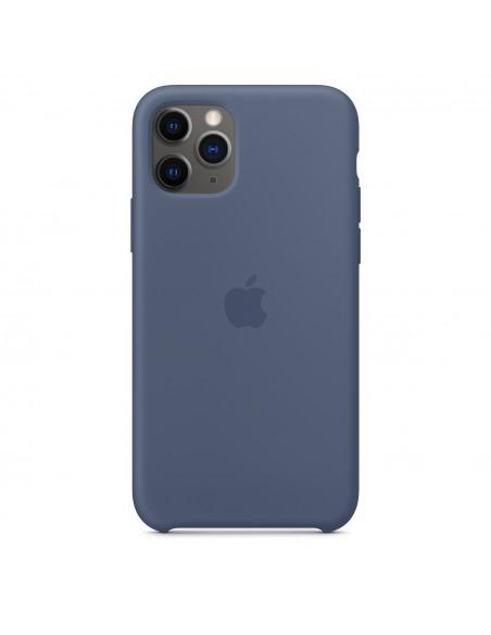 apple-mwyr2zm-a-mobiltelefonfodral-14-7-cm-5-8-omslag-bl-8.jpg
