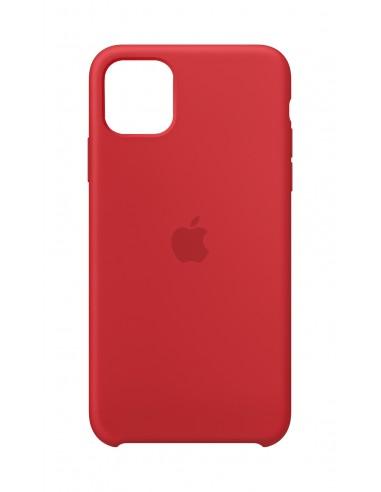 apple-mwyv2zm-a-mobiltelefonfodral-16-5-cm-6-5-omslag-rod-1.jpg