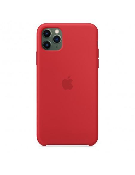 apple-mwyv2zm-a-mobiltelefonfodral-16-5-cm-6-5-omslag-rod-4.jpg