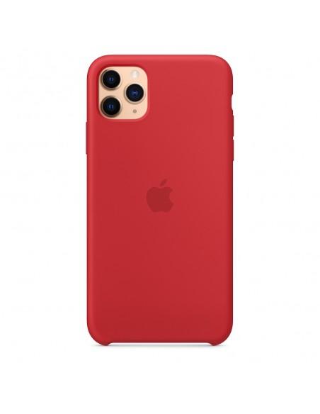 apple-mwyv2zm-a-mobiltelefonfodral-16-5-cm-6-5-omslag-rod-5.jpg