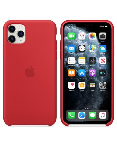 apple-mwyv2zm-a-mobiltelefonfodral-16-5-cm-6-5-omslag-rod-7.jpg