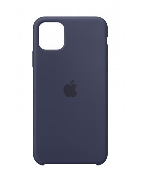 apple-mwyw2zm-a-mobiltelefonfodral-16-5-cm-6-5-omslag-bl-1.jpg