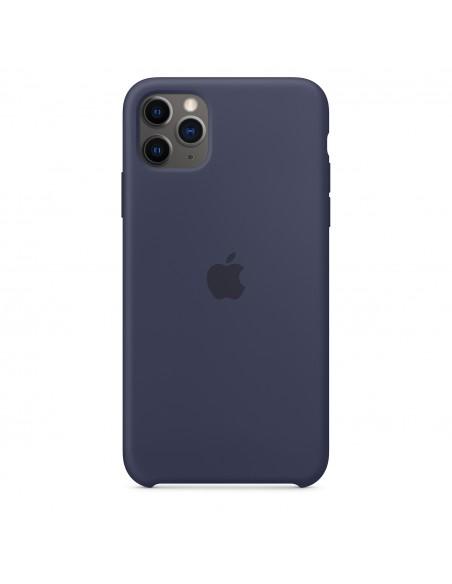 apple-mwyw2zm-a-matkapuhelimen-suojakotelo-16-5-cm-6-5-suojus-sininen-2.jpg