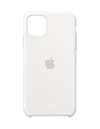 apple-mwyx2zm-a-matkapuhelimen-suojakotelo-16-5-cm-6-5-suojus-valkoinen-1.jpg