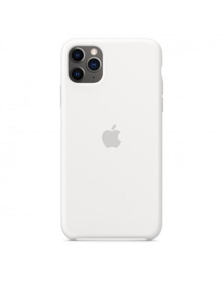 apple-mwyx2zm-a-mobiltelefonfodral-16-5-cm-6-5-omslag-vit-2.jpg