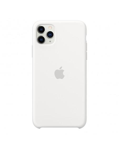 apple-mwyx2zm-a-mobiltelefonfodral-16-5-cm-6-5-omslag-vit-3.jpg