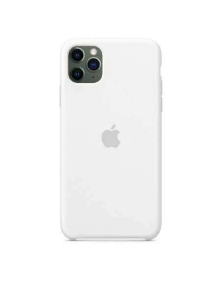apple-mwyx2zm-a-matkapuhelimen-suojakotelo-16-5-cm-6-5-suojus-valkoinen-4.jpg