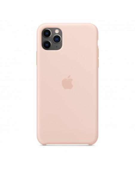 apple-mwyy2zm-a-matkapuhelimen-suojakotelo-16-5-cm-6-5-suojus-hiekka-2.jpg