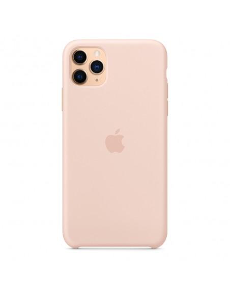 apple-mwyy2zm-a-matkapuhelimen-suojakotelo-16-5-cm-6-5-suojus-hiekka-5.jpg