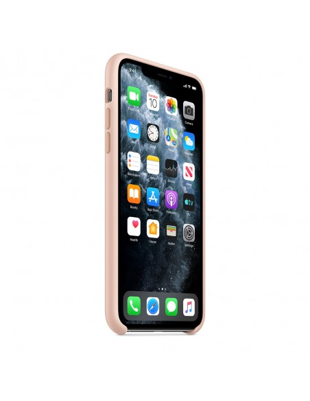 apple-mwyy2zm-a-matkapuhelimen-suojakotelo-16-5-cm-6-5-suojus-hiekka-6.jpg