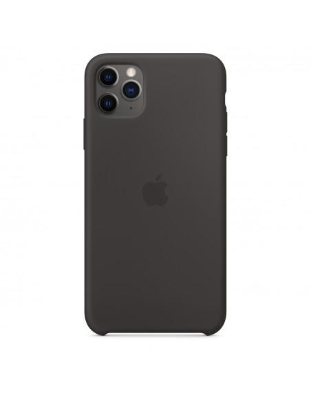 apple-mx002zm-a-mobiltelefonfodral-16-5-cm-6-5-omslag-svart-2.jpg