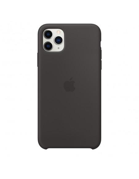 apple-mx002zm-a-mobiltelefonfodral-16-5-cm-6-5-omslag-svart-3.jpg